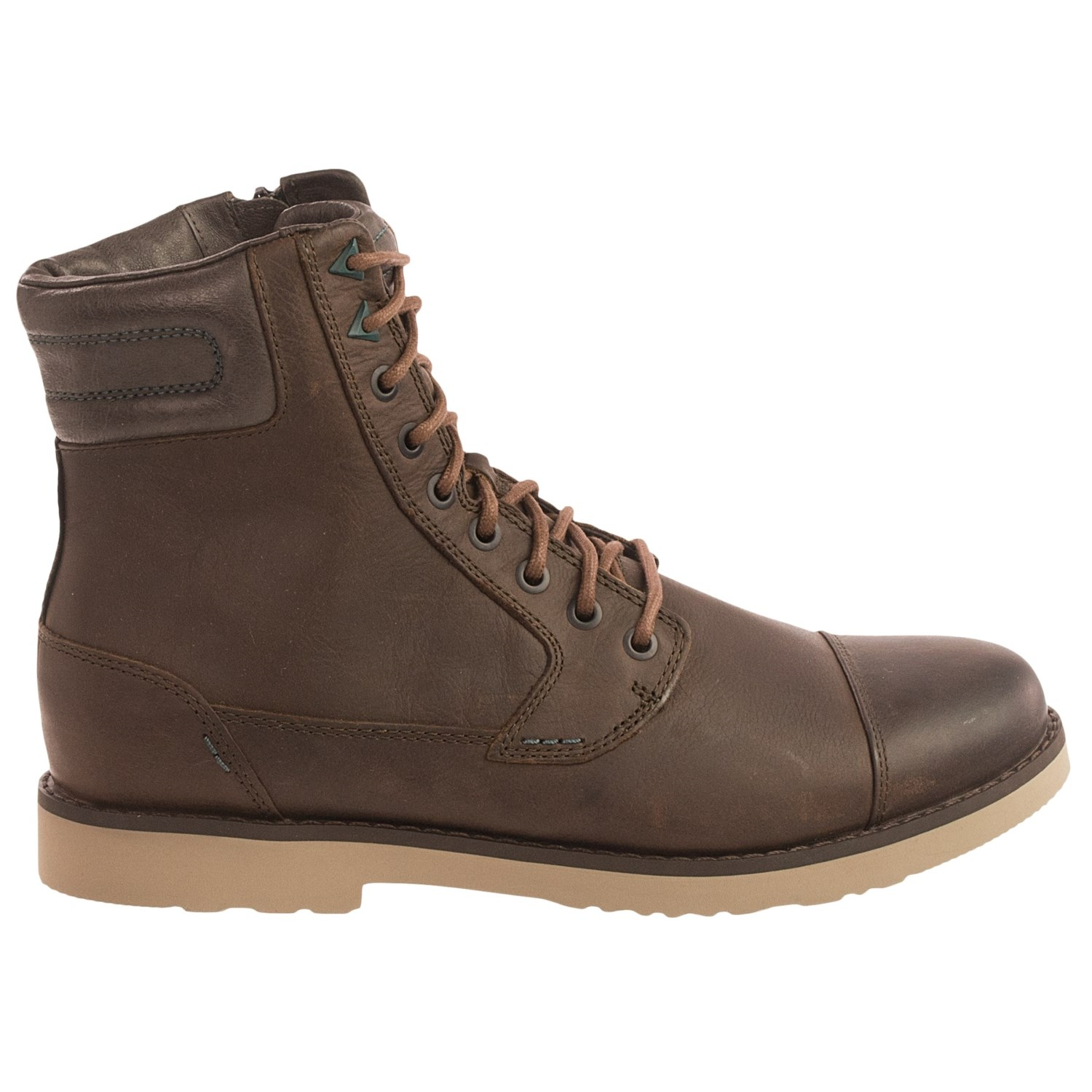 ugg boots durban south africa