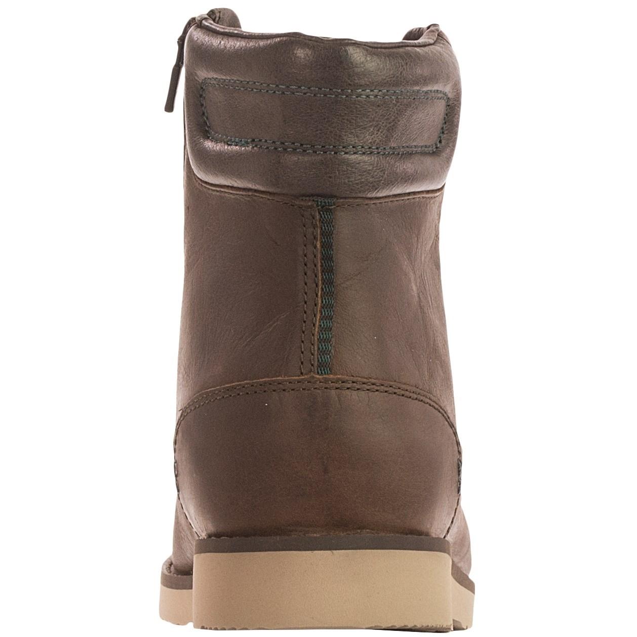 Ugg Boots Durban