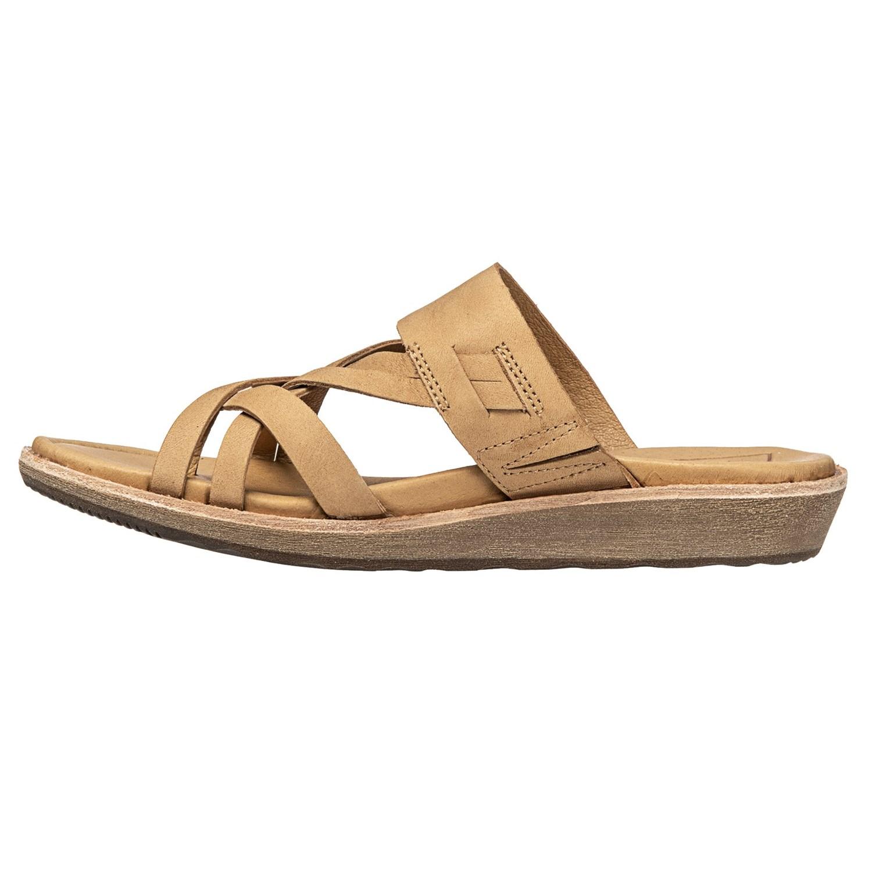 b6771cc5f844 Teva Encanta Slide Sandals (For Women) - Save 50%
