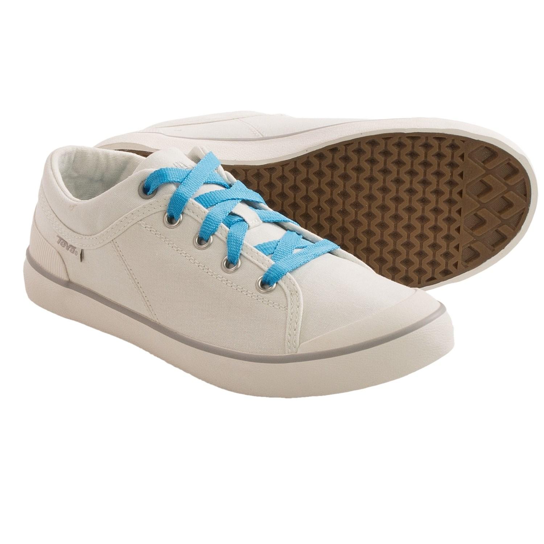 Teva shoes clearance