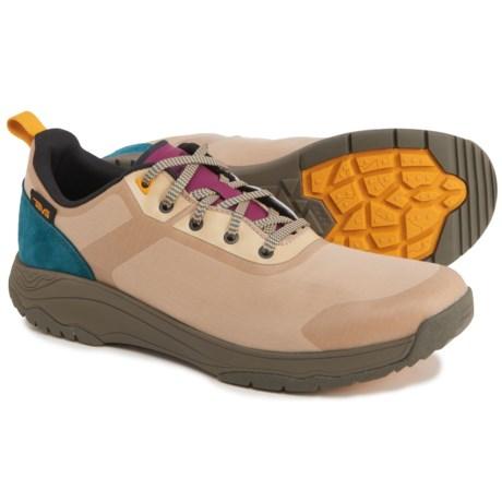 Teva Gateway Low Men's Hiking Shoes