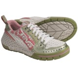 Teva Gnarkosi Water Shoes (For Women)