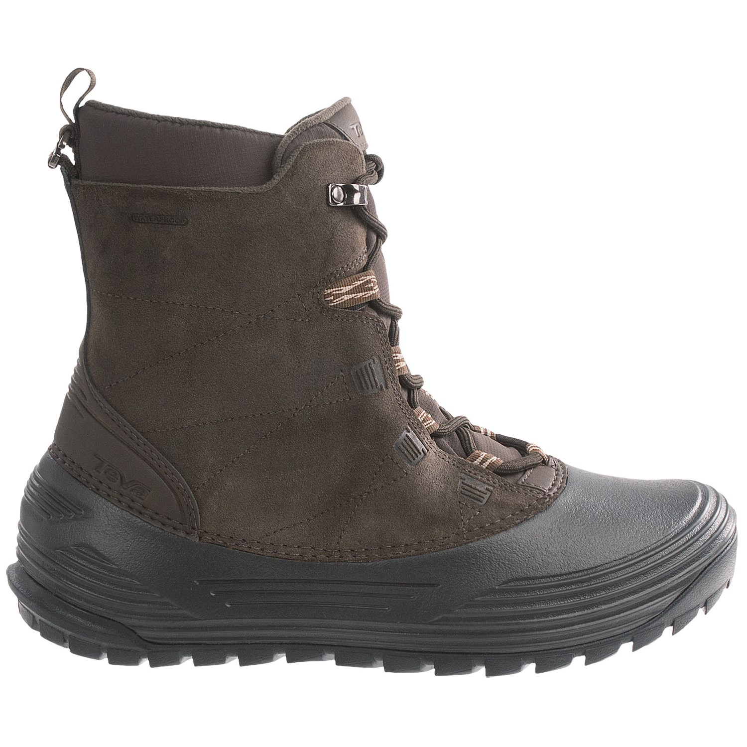 snow boots for clearance cr boot