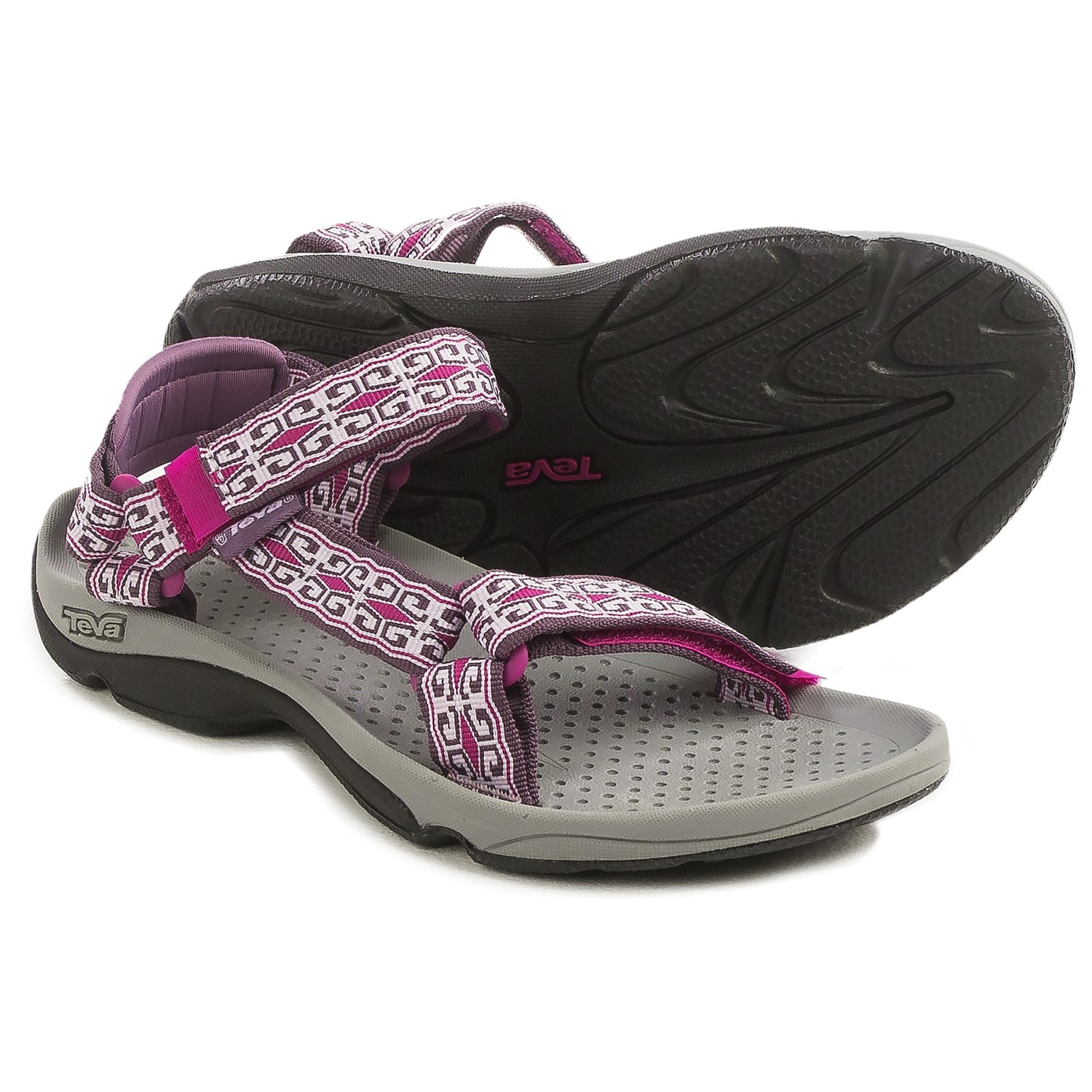 Teva Hurricane 3 Sport Sandals (For Women) - Save 66%