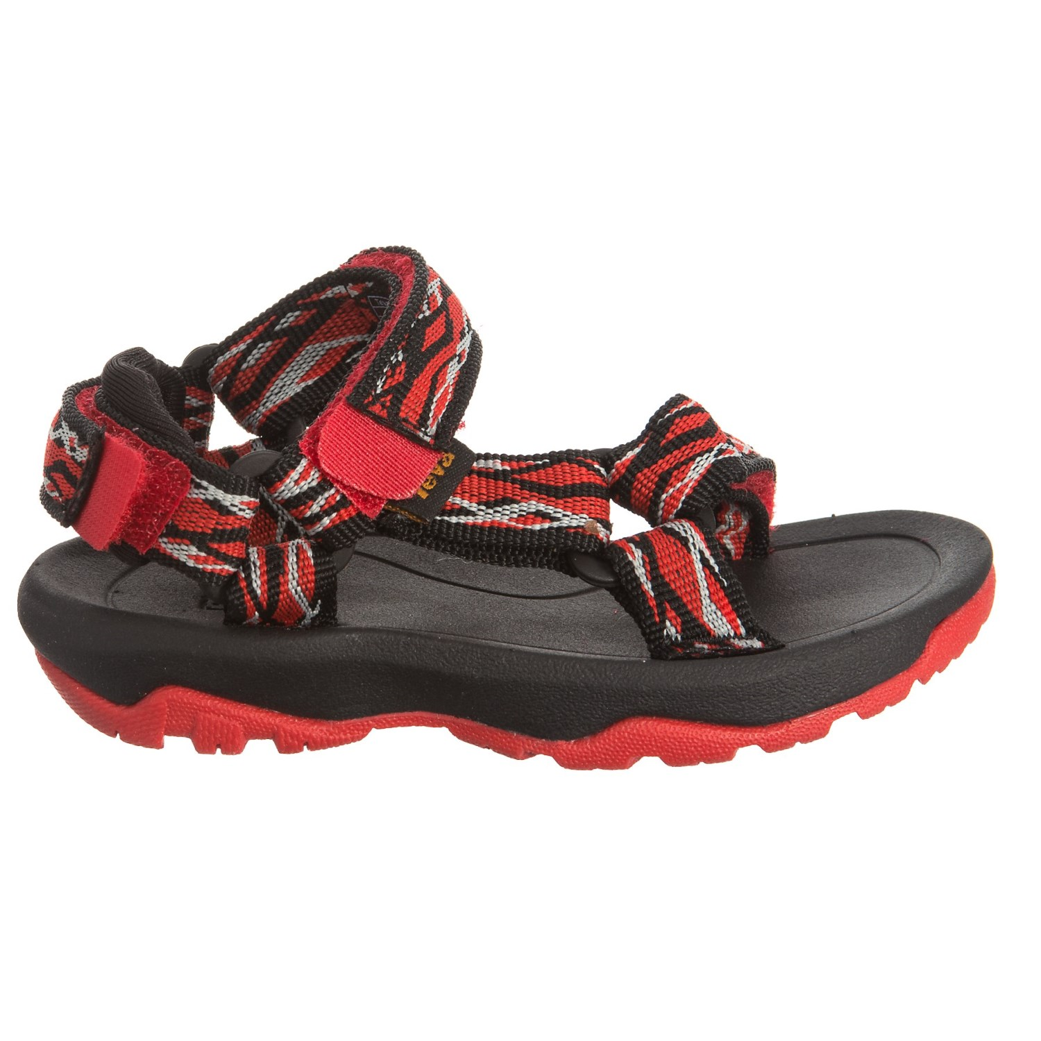 53ed425dedb377 Teva Hurricane XLT 2 Sport Sandals (For Boys) - Save 33%