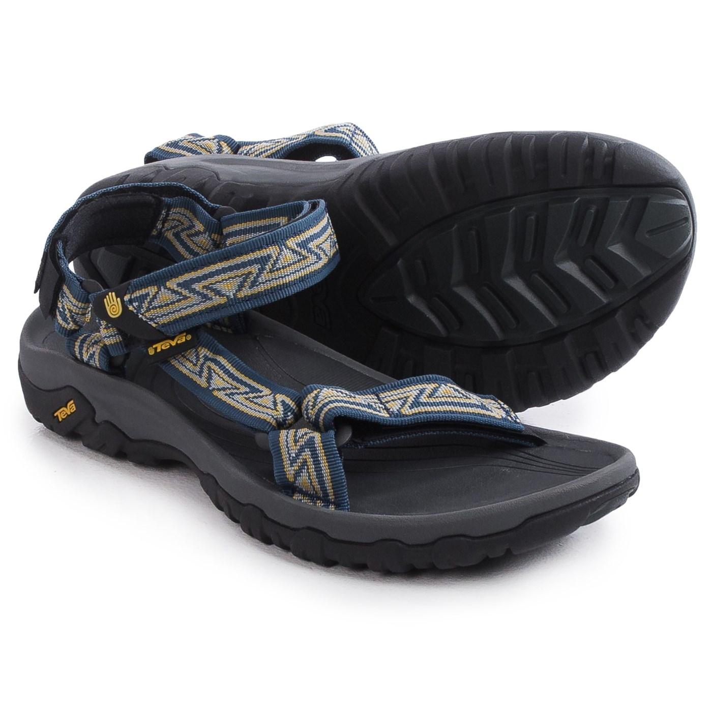 373c1a67a64882 Teva Hurricane XLT Sport Sandals (For Men) 50 on PopScreen