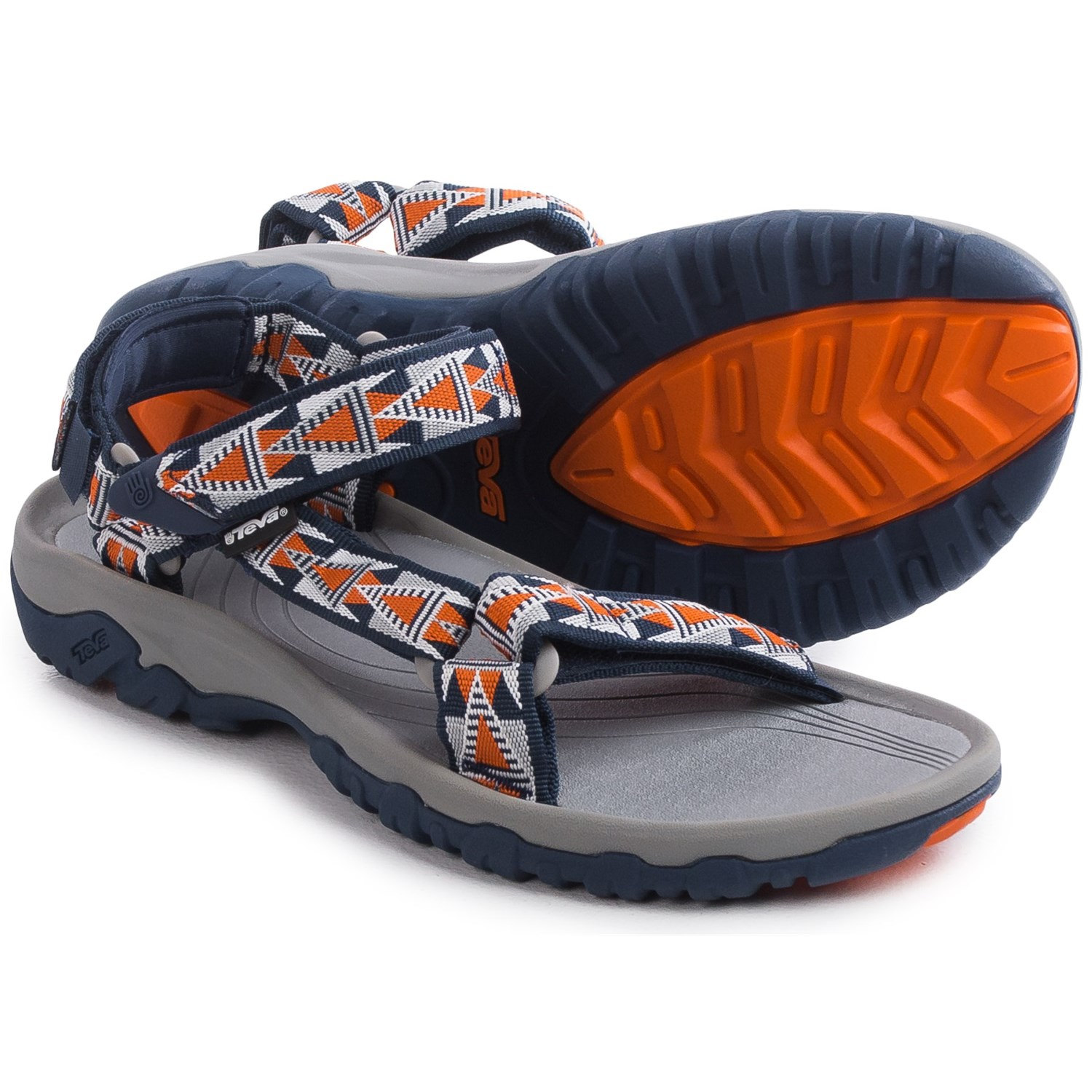 814e3f113a Buy sports sandals for men   OFF70% Discounted