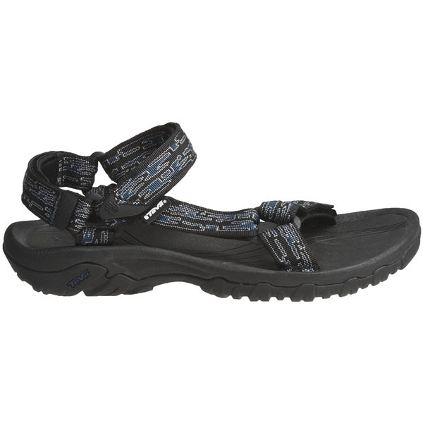 Teva Hurricane XLT Sport Sandals (For Men) - Save 58% 46a1770376