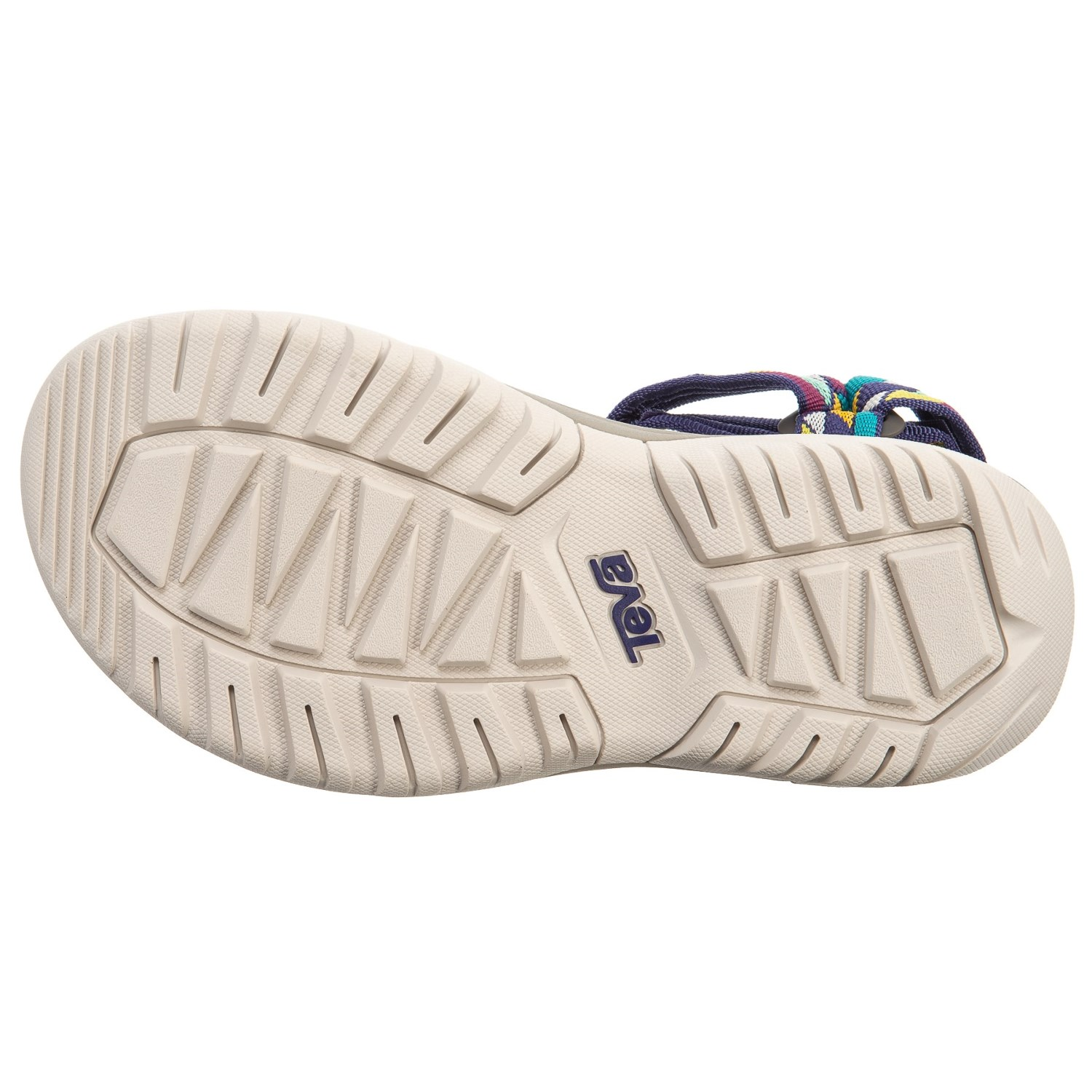 1e045f5a1fd2 Teva Hurricane XLT2 Sport Sandals (For Women) - Save 57%