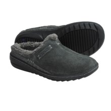 Teva Kiru Mule Shoes (For Kids and Youth) in Beluga - Closeouts