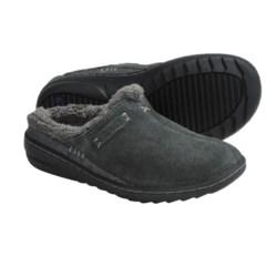 Teva Kiru Mule Shoes (For Kids and Youth) in Beluga