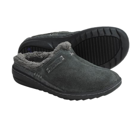 Teva Kiru Mule Shoes (For Kids and Youth) in Beluga