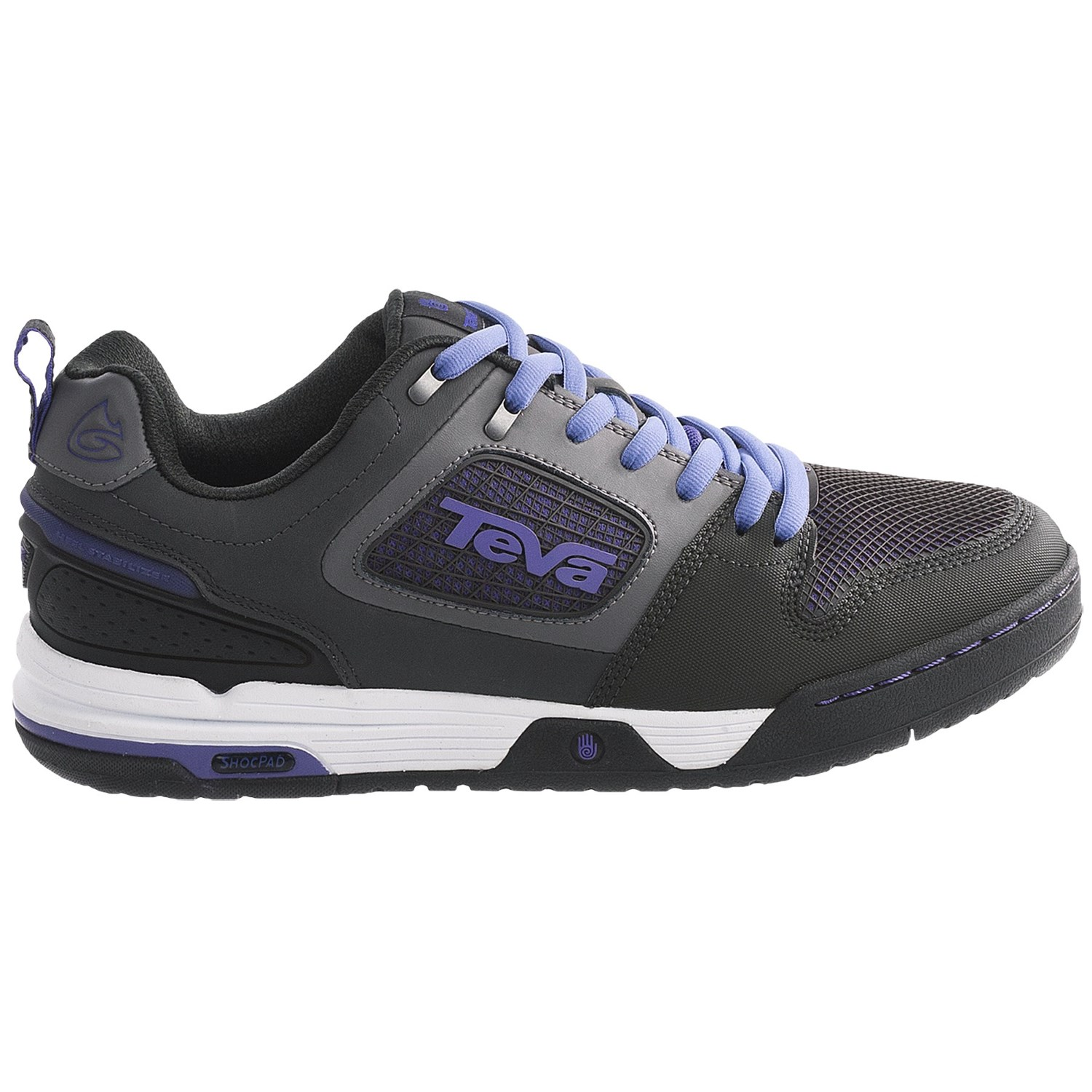teva links shoes for and 6869u save 86