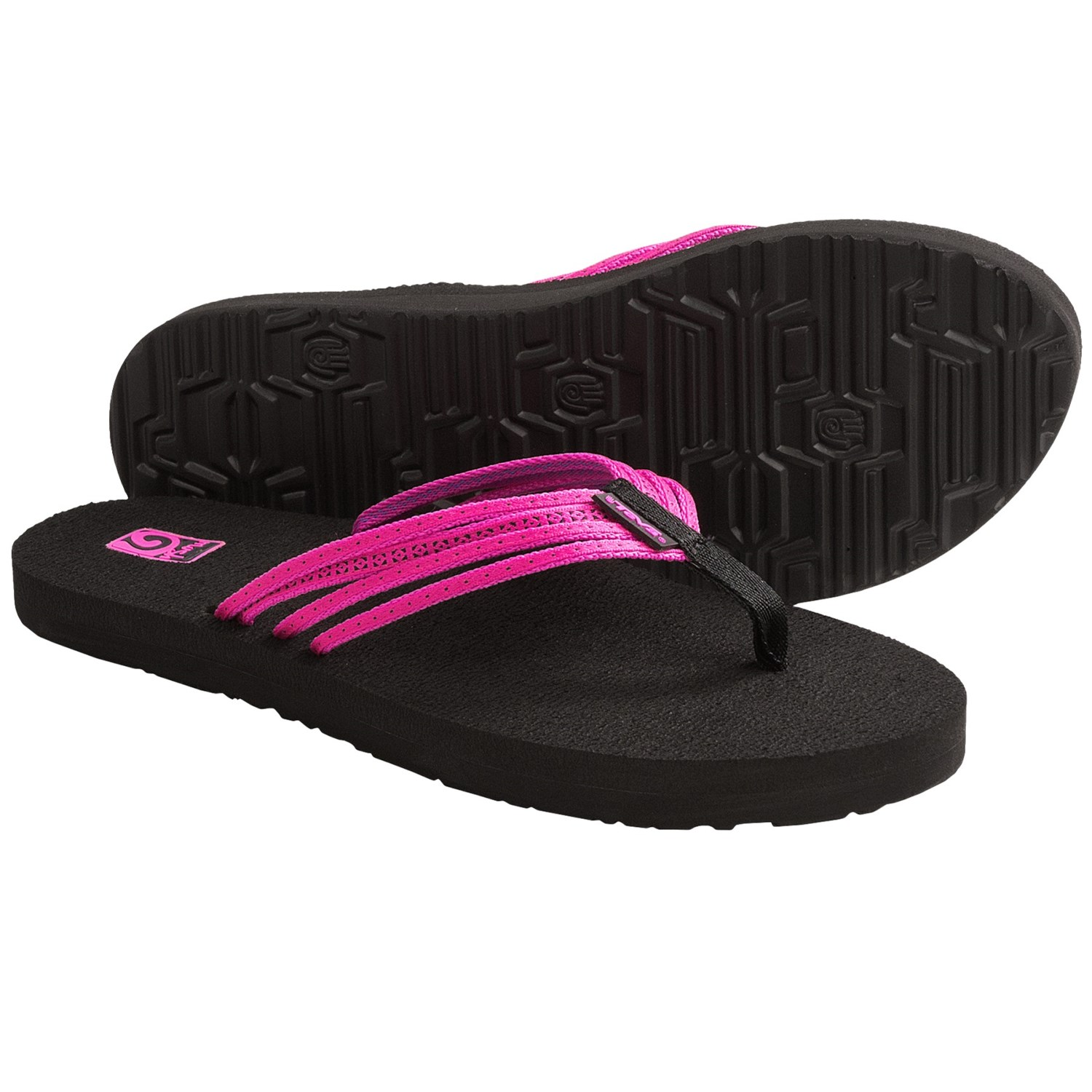 f01f24ebe Teva flip flops - Lookup BeforeBuying