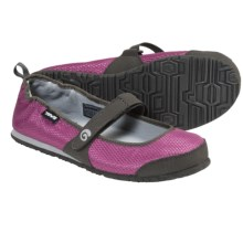 Teva Mush® Frio Mary Jane Shoes (For Women) in Baton Rouge - Closeouts