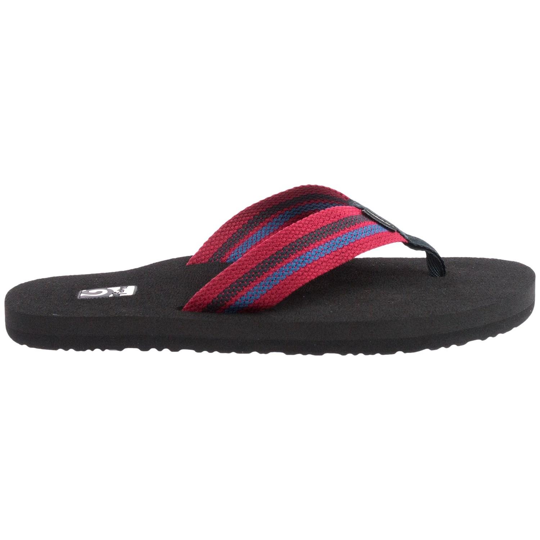 185e50194a53 Buy flip flop shoes for men   OFF66% Discounts