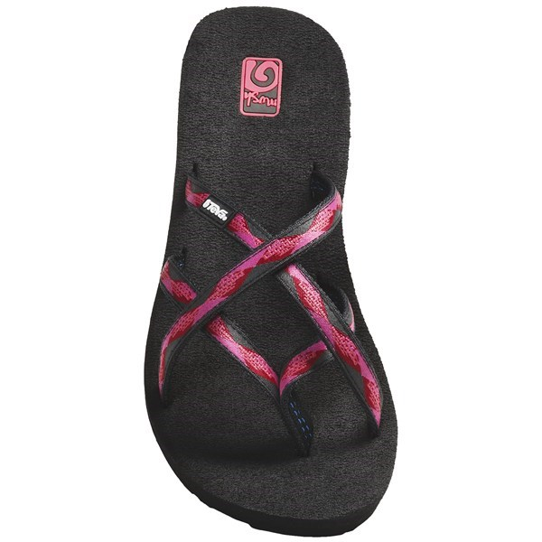e251bd7a7 Teva mush mandalyn wedge ola sandals for women save jpg 600x600 Teva mush  women
