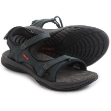 Teva Neota Sport Sandals (For Women) in Belluga - Closeouts