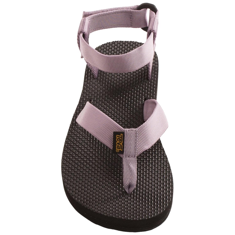 Merrell Multi-Strap Sport Sandals - Siren Strap Q2 - Page 1 — QVC.com