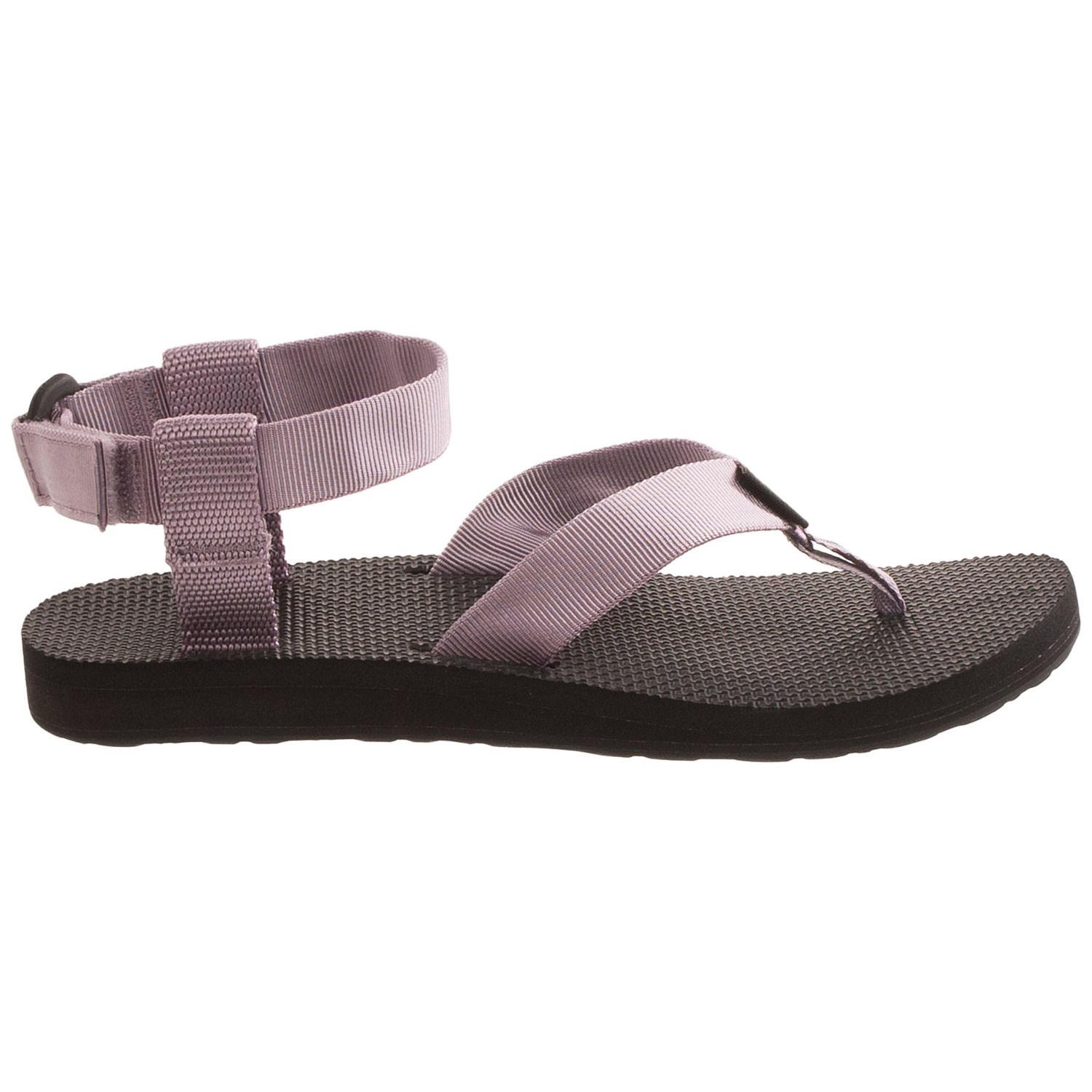 Teva Original Sport Sandals (For Women) - Save 72%