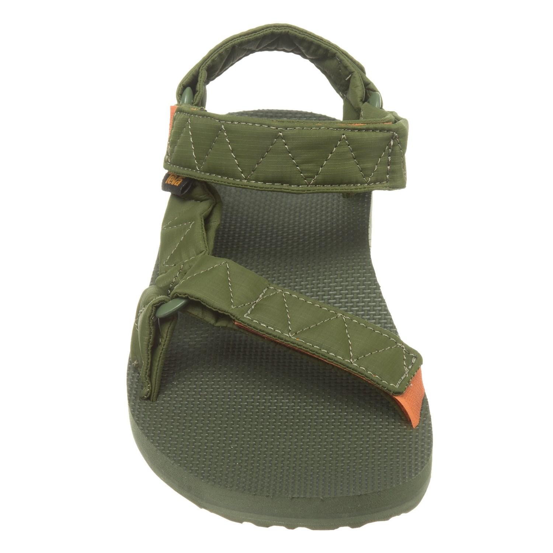 Teva Original Universal Puff Sport Sandals For Men
