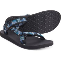 Teva Original Universal Sport Sandals for Men