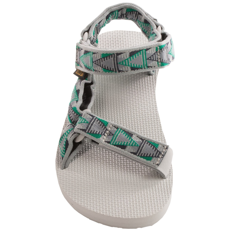 Teva Original Universal Sport Sandals For Men Save 50