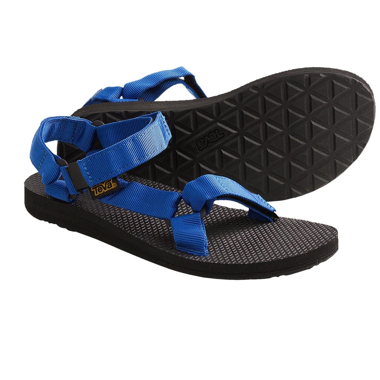 Sandals Teva Sandals