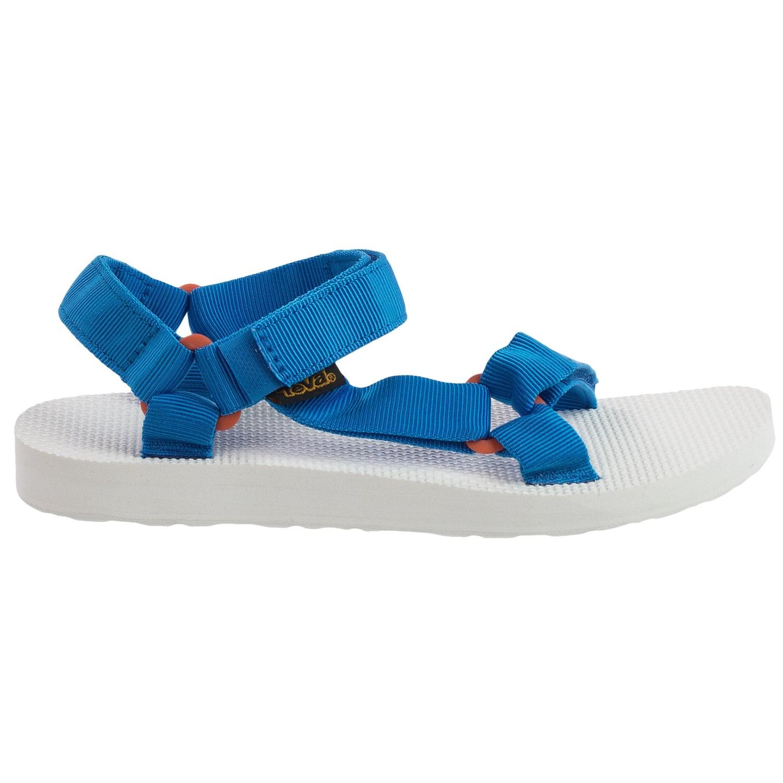 Teva Original Universal Sport Sandals For Women Save 50