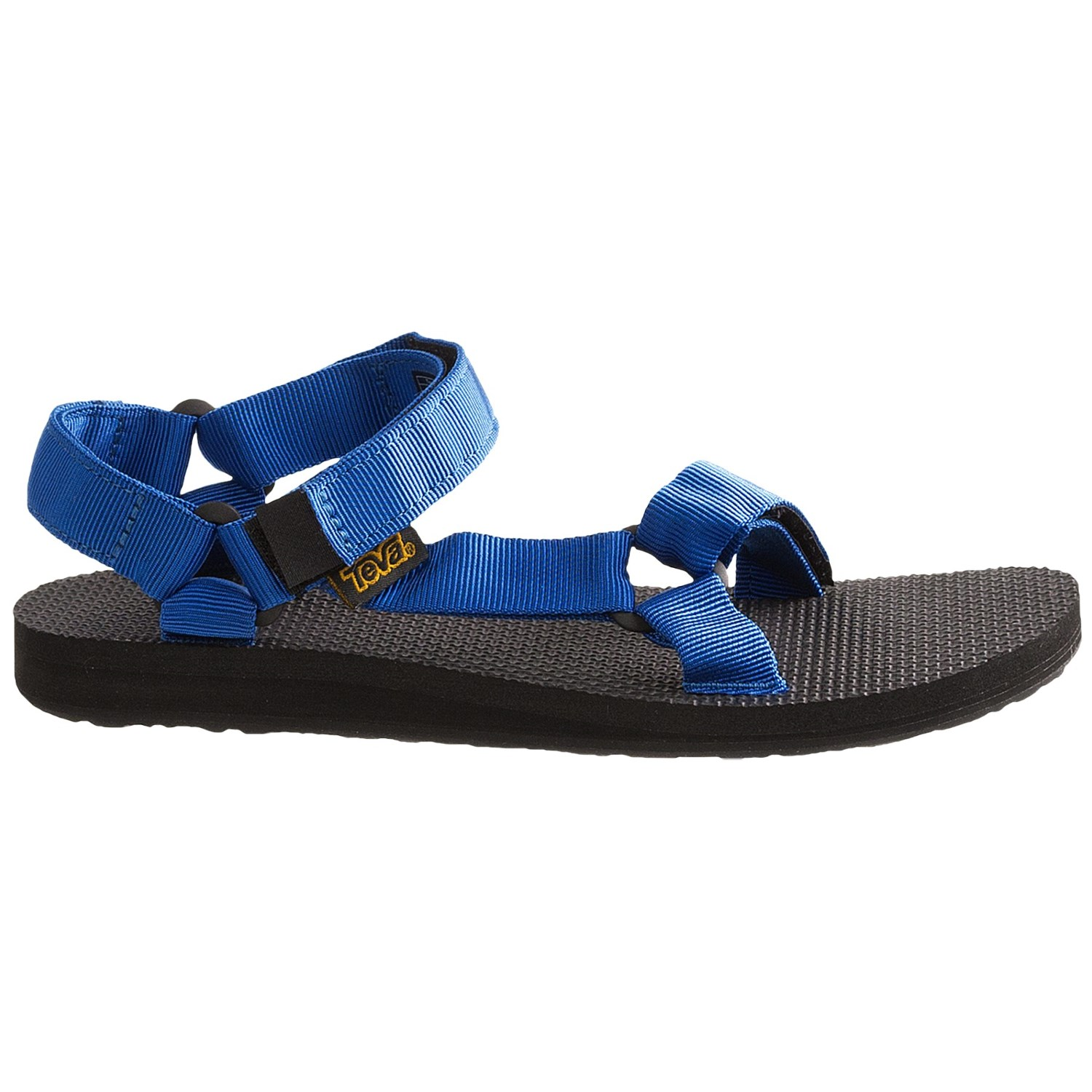 teva original universal sport sandals for women   save 50