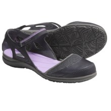 Teva Pasas Mary Jane Shoes (For Women) in Nine Iron - Closeouts