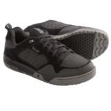 Teva Pinner 2 Sneakers (For Men)