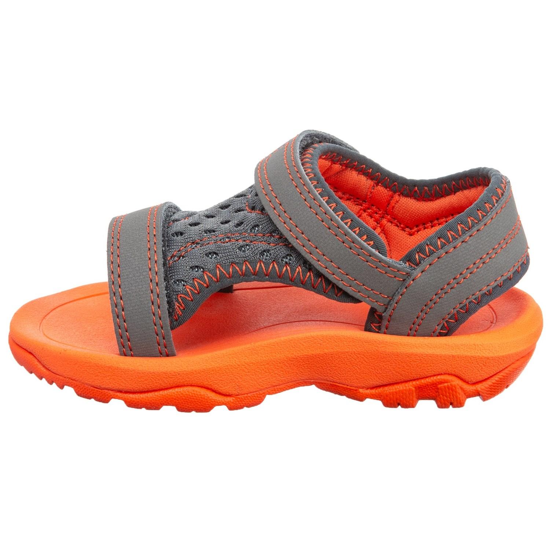 926bc52188b05e Teva Psyclone XLT Sport Sandals (For Boys) - Save 20%