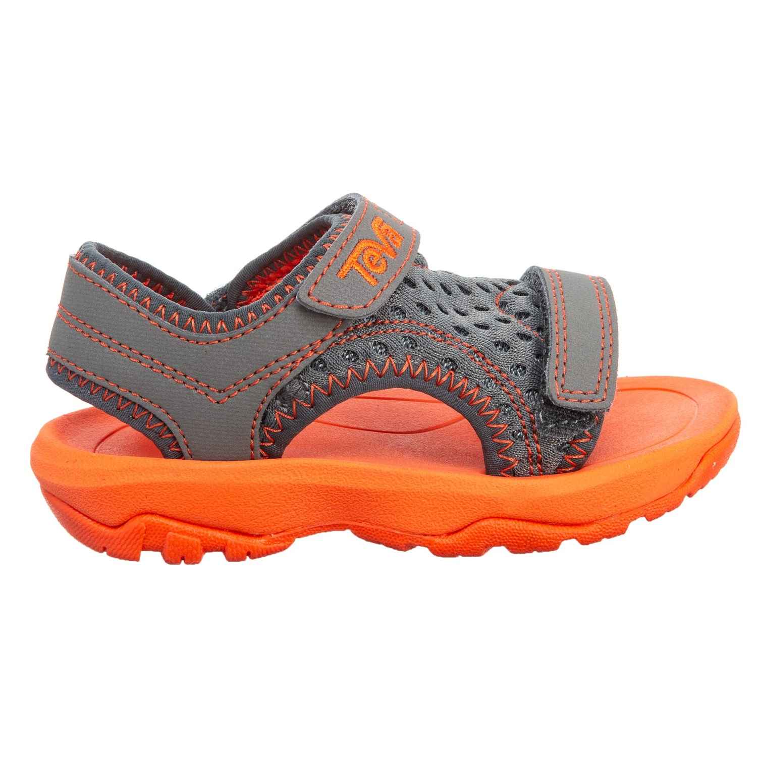 ef2204a1641610 Teva Psyclone XLT Sport Sandals (For Boys) - Save 20%