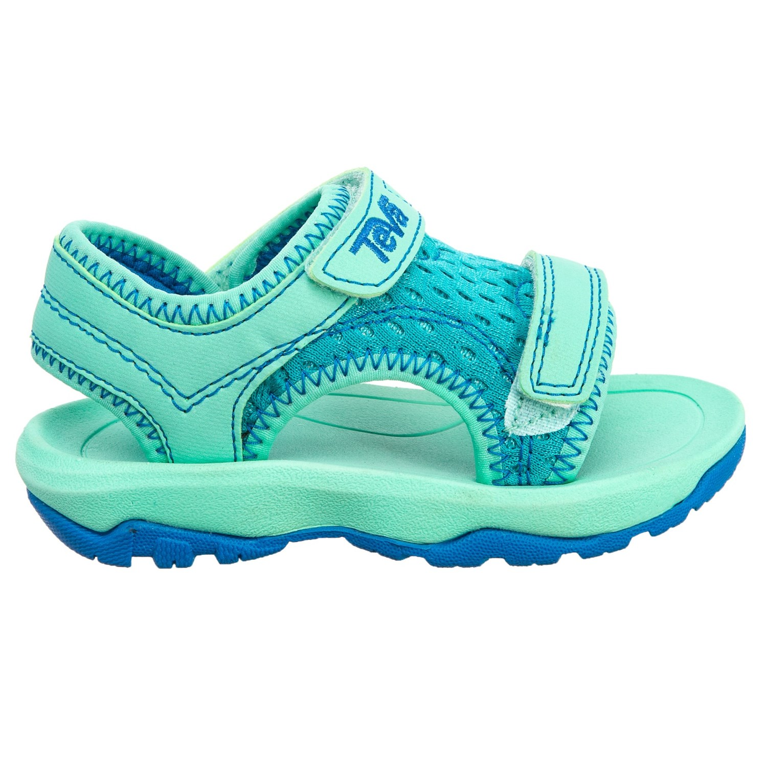 94a1b10101868e Teva Psyclone XLT Sport Sandals (For Girls) - Save 20%