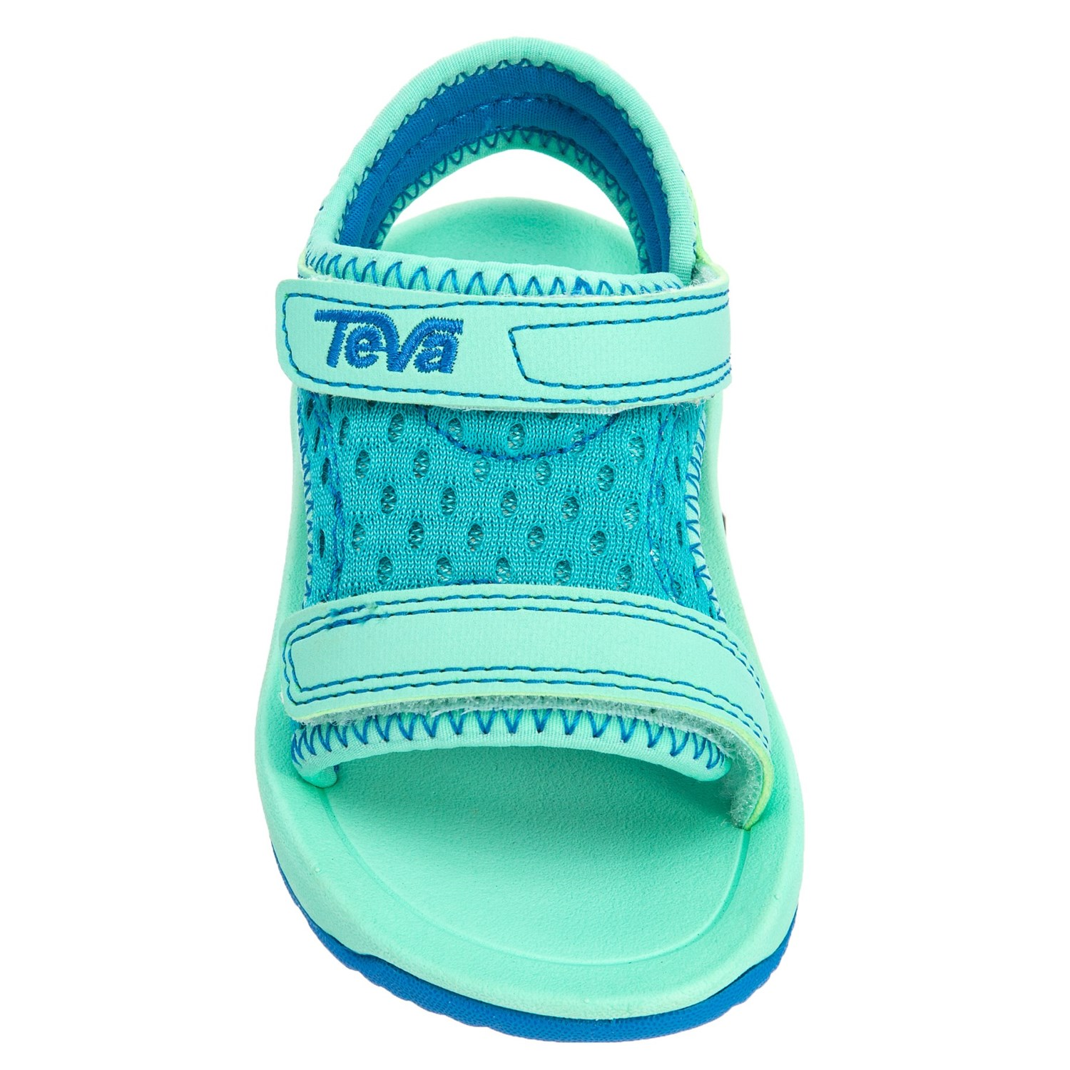 39d6fecdb Teva Psyclone XLT Sport Sandals (For Girls) - Save 20%