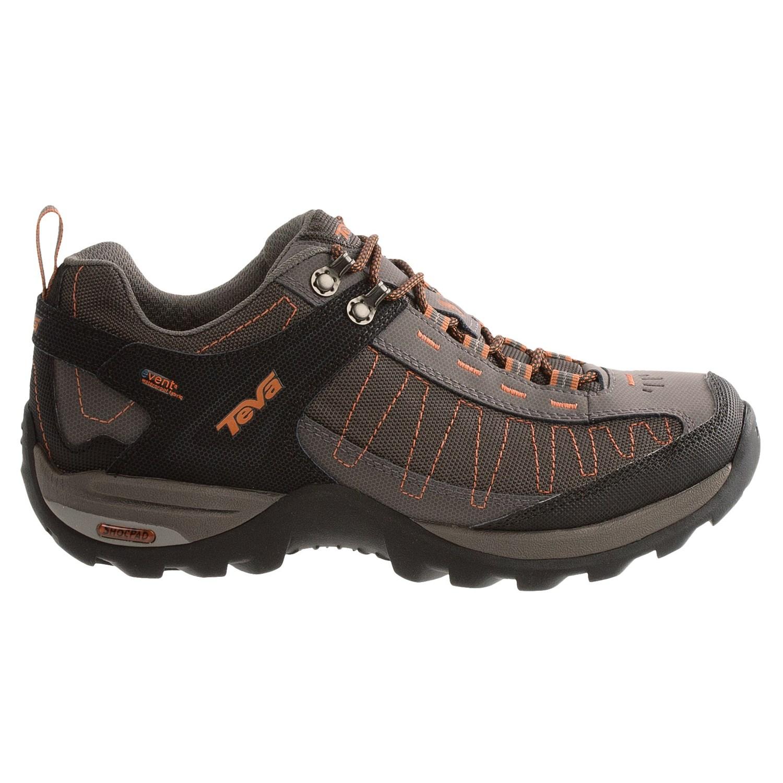 Teva Raith Event Shoes Men
