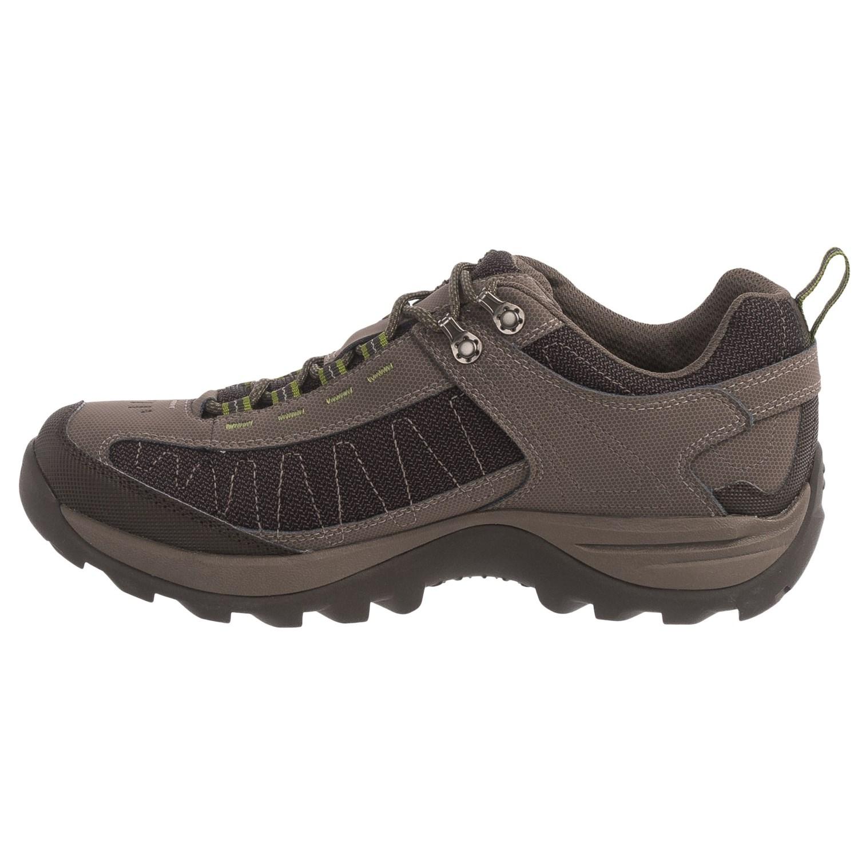 Buy Teva Shoes Online