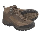 Teva Raith Mid Boots - Waterproof, Insulated, Leather (For Men)
