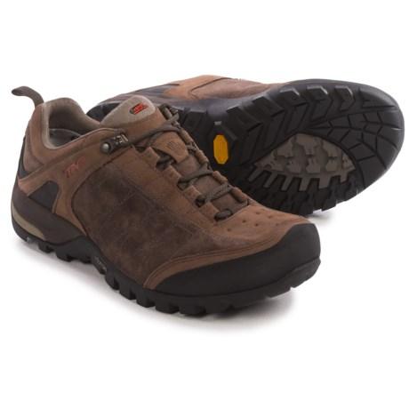 Teva Riva Event Shoes Men