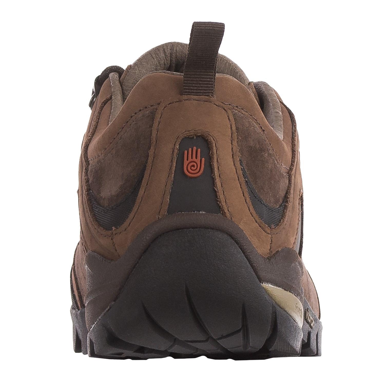 Teva Riva Event Hiking Shoes For Men