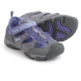 Teva Rollick Shoes (For Little Kids)