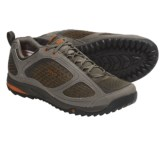 Teva Royal Arch Shoes - Waterproof (For Men)