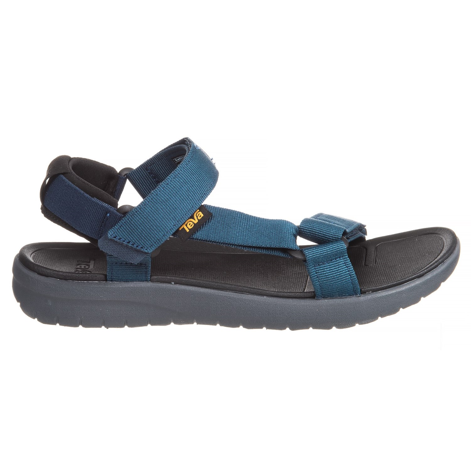 7b74fc774 Teva Sanborn Universal Sport Sandals (For Men) - Save 56%