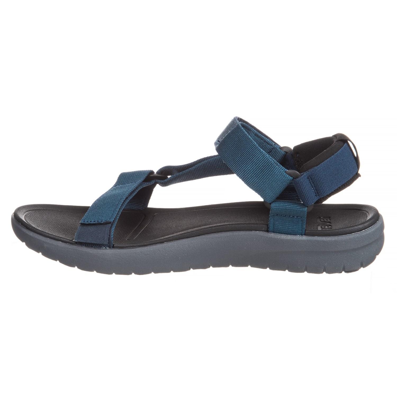 044482e03 Teva Sanborn Universal Sport Sandals (For Men) - Save 56%