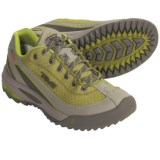 Teva Sear Light Trail Shoes (For Women)