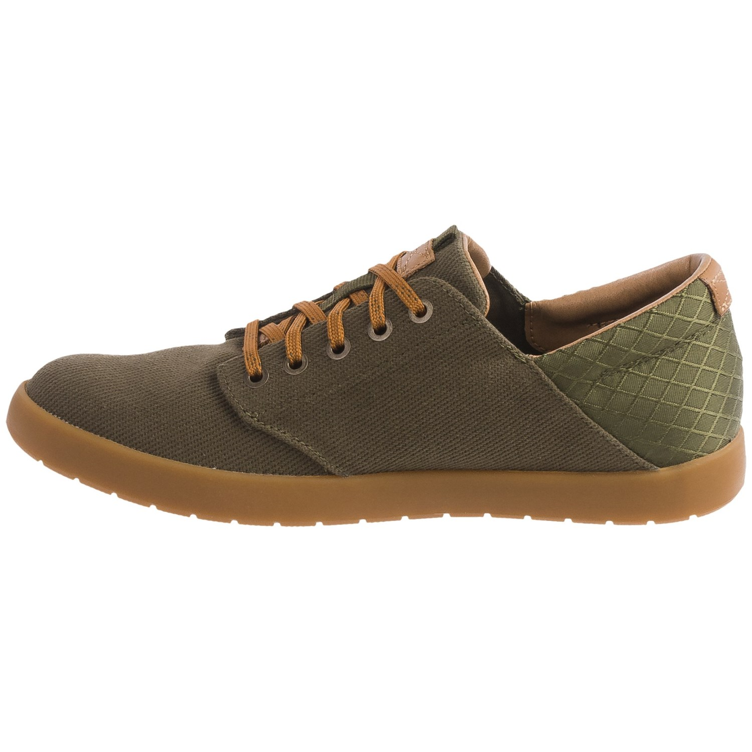 teva sterling lace canvas shoes for save 42