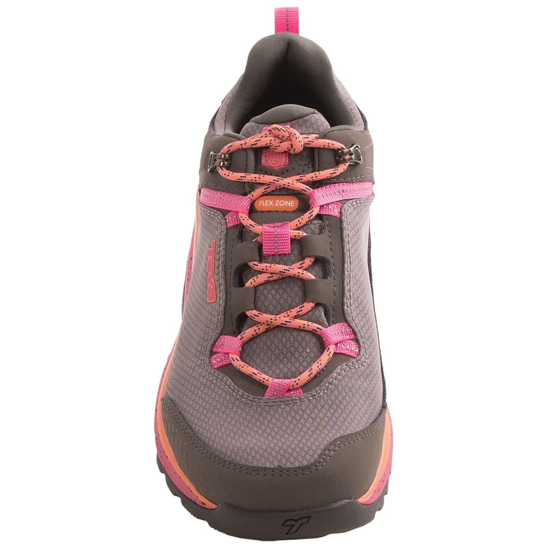Teva Waterproof Shoes Women