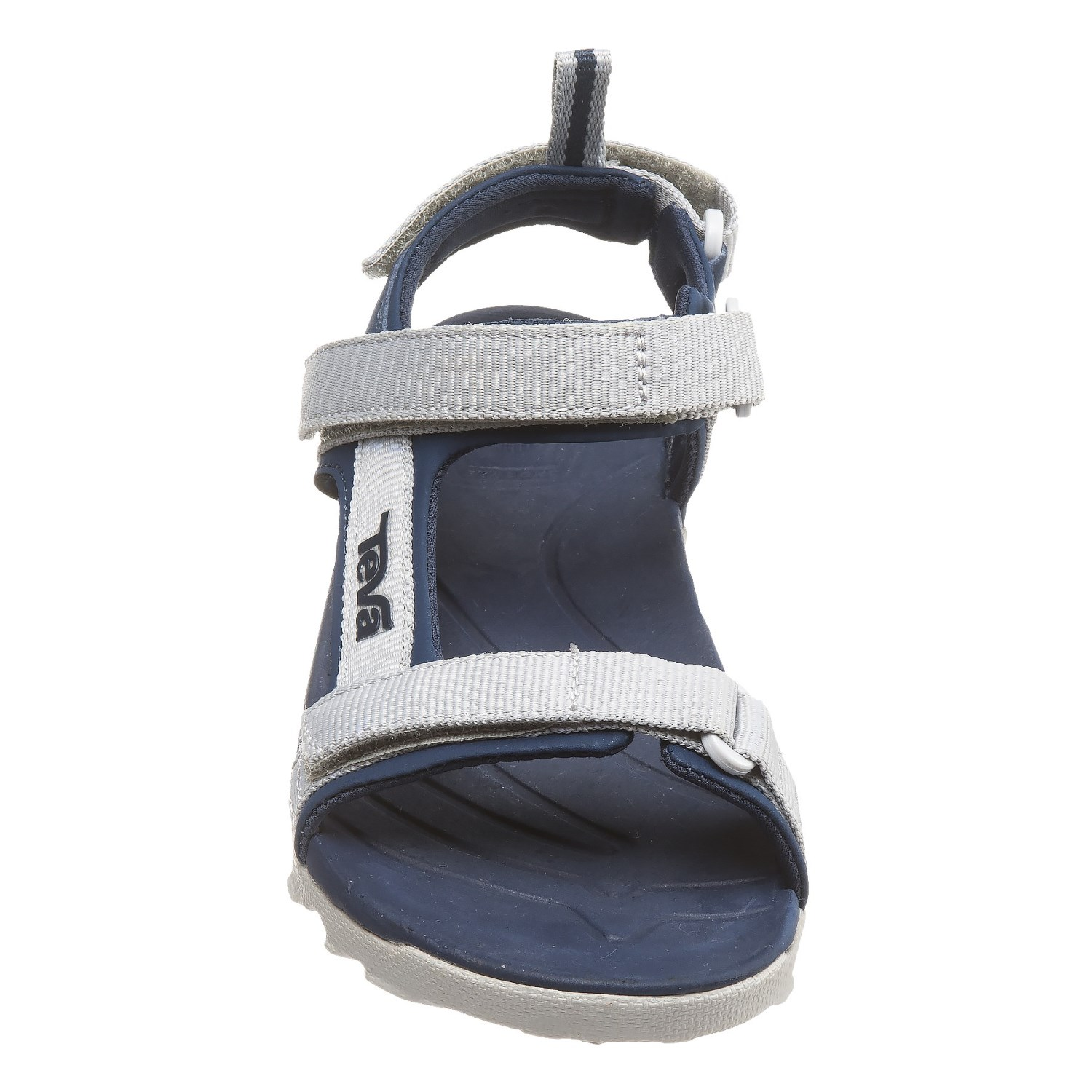 0619c67c53a011 Teva Tanza Sport Sandals (For Boys) - Save 50%