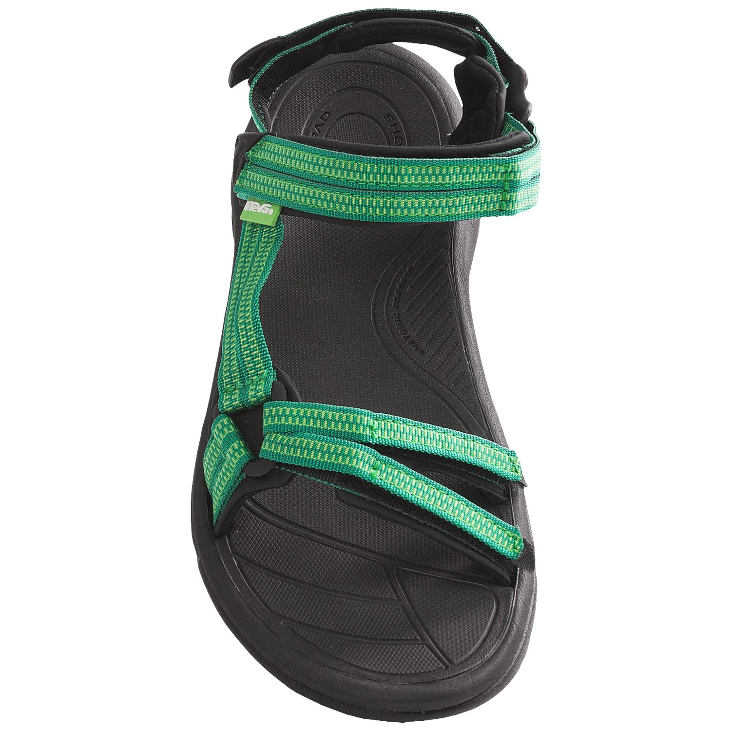 Teva Terra Fi Lite Sandals For Women Save 52
